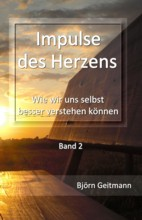 Impulse des Herzens Band 2
