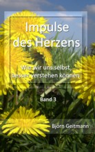 Impulse des Herzens Band 3