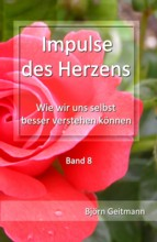 Impulse des Herzens Band 8